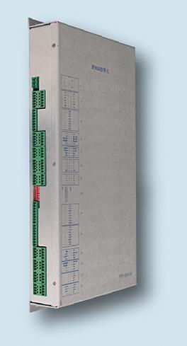 PSY-ATS-10  進線監控單元