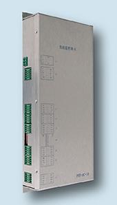 PSY-DC-10   直流監控單元